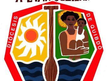 Chocó: Convocatoria Producción Materiales Pedagógicos