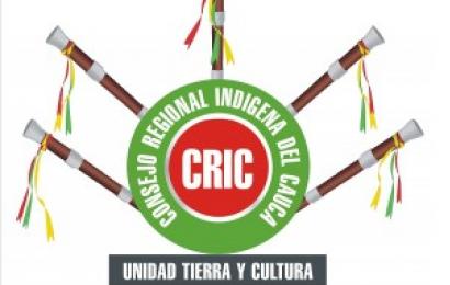 El CRIC denuncia impunidad en el esclarecimiento del homicidio de Willar Alexander Oime Arlcón